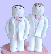 bride and groom toppers.jpg