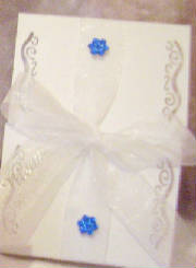 WHITE AND BLUE INVITATION.jpg