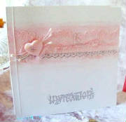 pink wedding invite.jpg