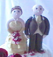 bride and groom cake toppers Deba daniels.jpg