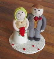 Magic moment crafts wedding cake toppers.jpg