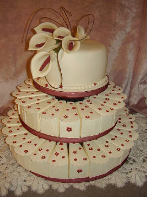 wedding box cakes.jpg
